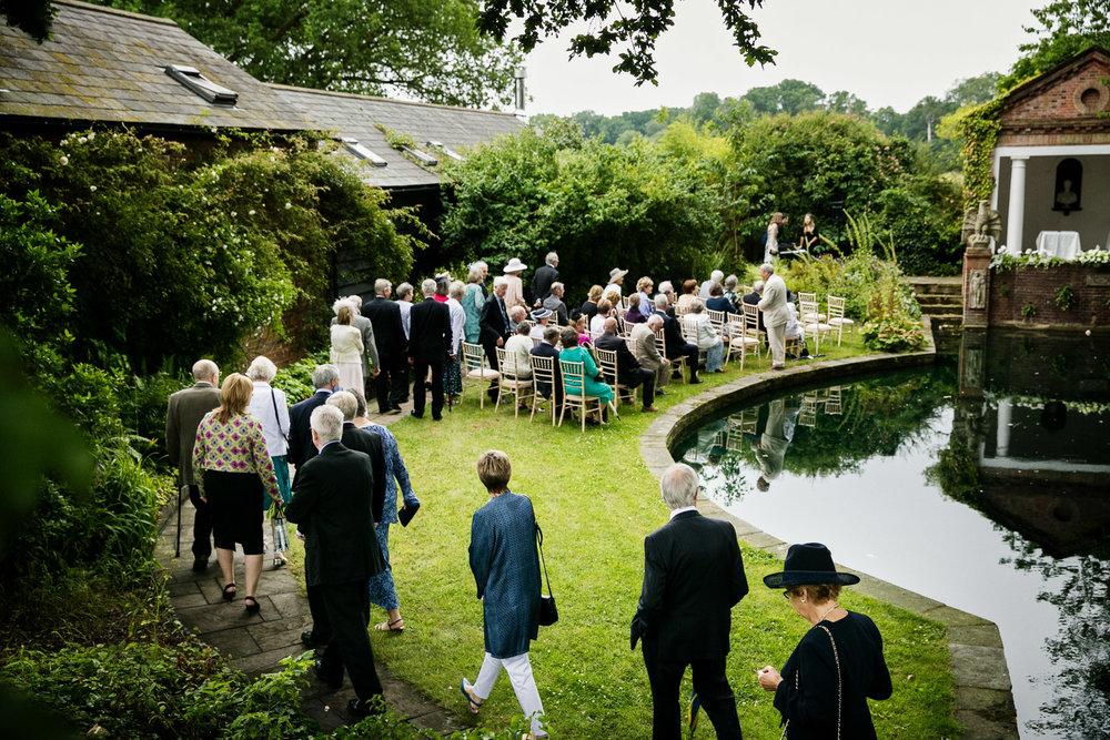 wedding portfolio 25-09-17  174.jpg