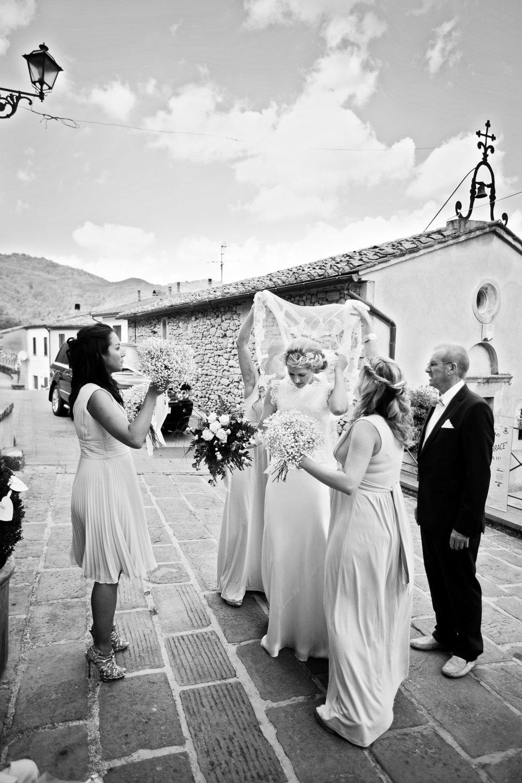 wedding portfolio 25-09-17  192.jpg