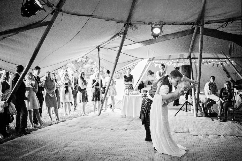 wedding portfolio 25-09-17  197.jpg