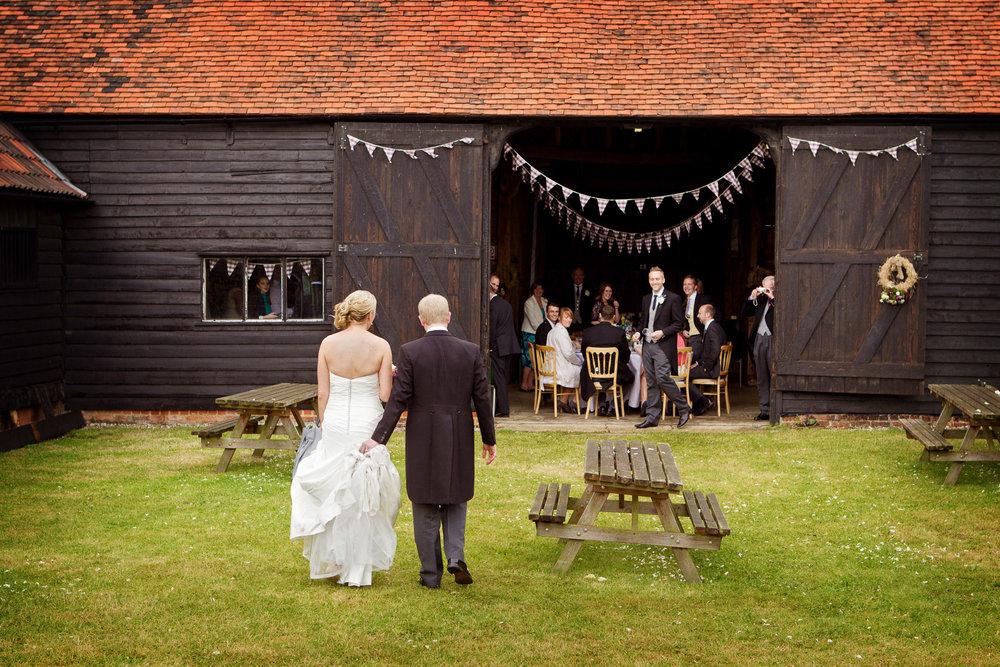 wedding portfolio 25-09-17  196.jpg