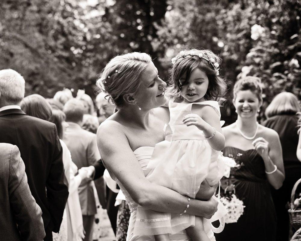 wedding+portfolio+25-09-17++023.jpg