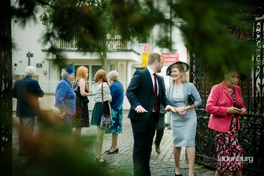 westminster-boathouse-london-wedding-photography-003