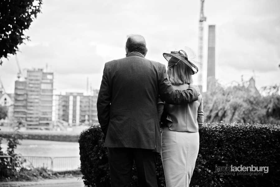 westminster-boathouse-london-wedding-photography-004