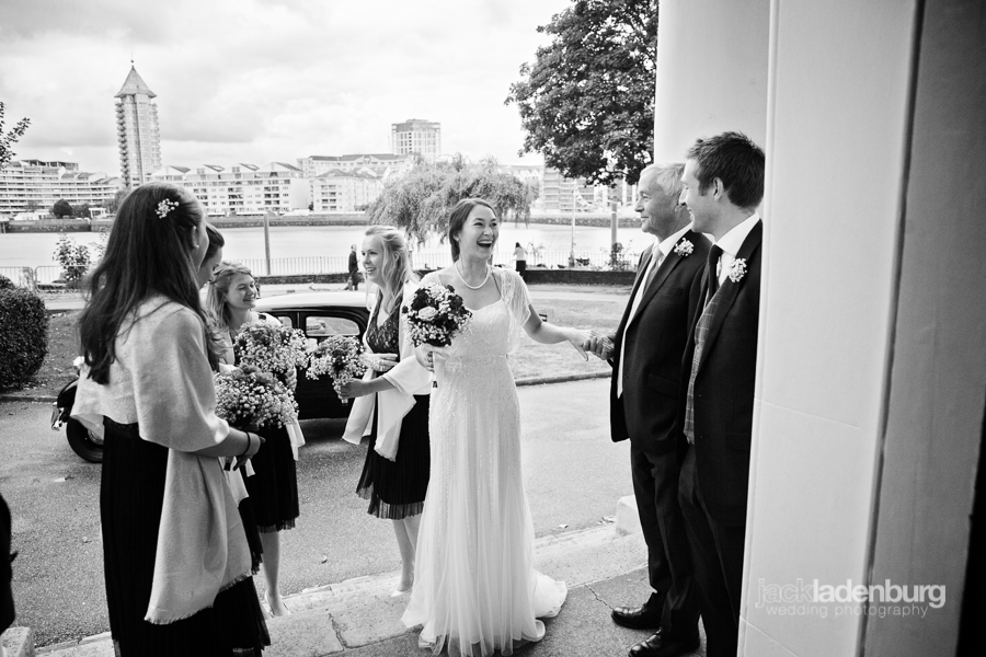 westminster-boathouse-london-wedding-photography-009