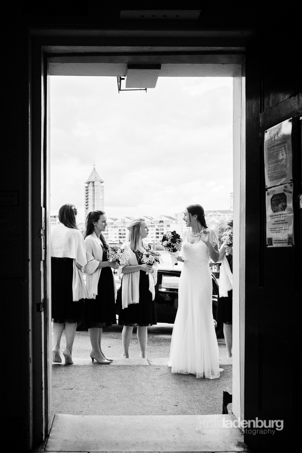 westminster-boathouse-london-wedding-photography-011