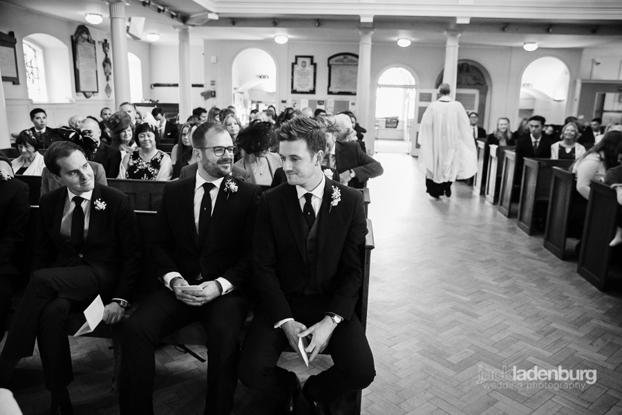 westminster-boathouse-london-wedding-photography-012