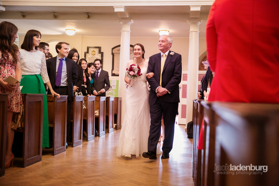 westminster-boathouse-london-wedding-photography-013