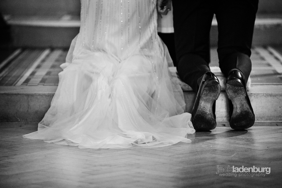 westminster-boathouse-london-wedding-photography-019