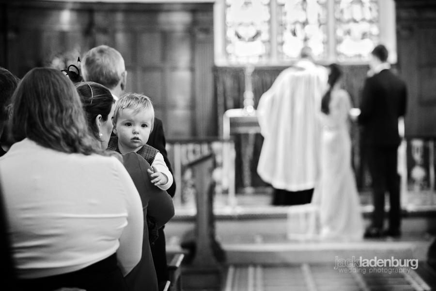 westminster-boathouse-london-wedding-photography-023