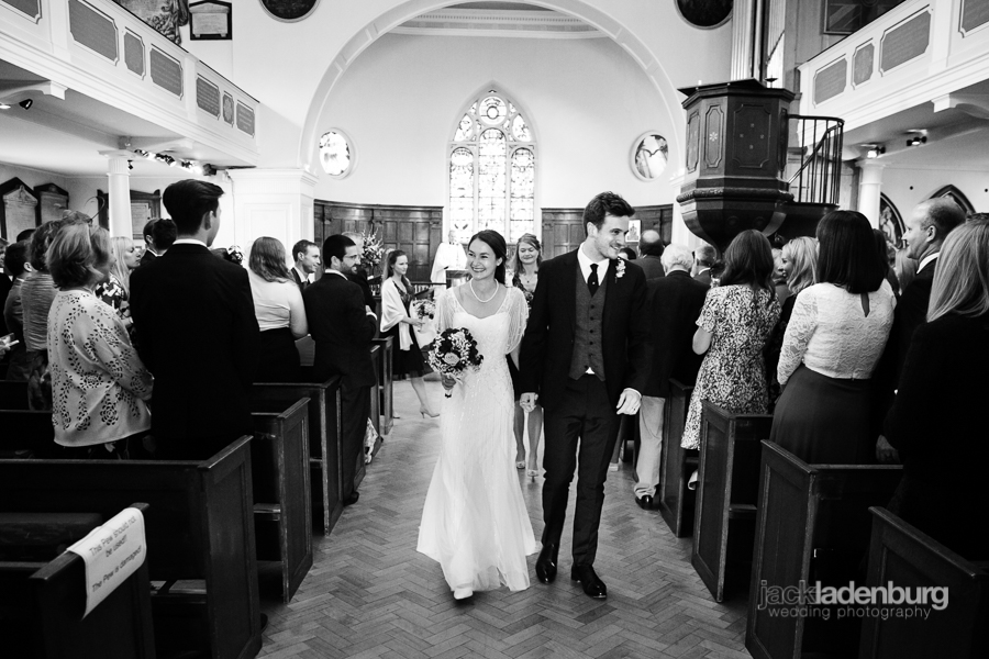 westminster-boathouse-london-wedding-photography-024