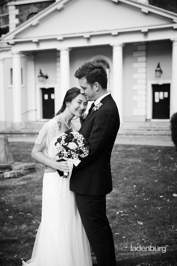 westminster-boathouse-london-wedding-photography-031
