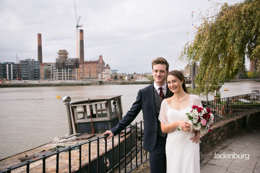 westminster-boathouse-london-wedding-photography-032