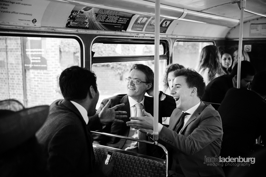 westminster-boathouse-london-wedding-photography-033