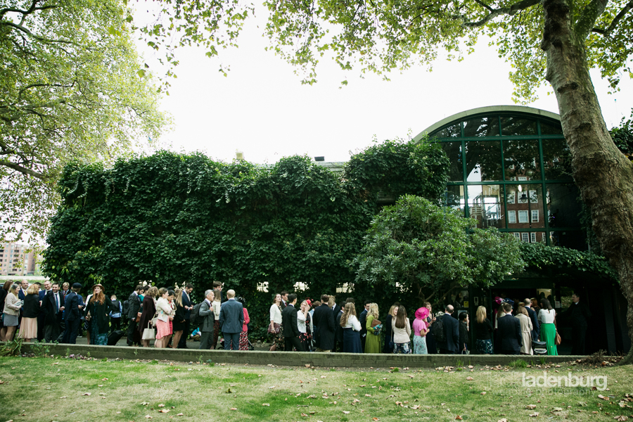 westminster-boathouse-london-wedding-photography-036