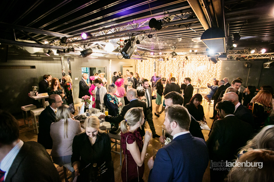 westminster-boathouse-london-wedding-photography-040