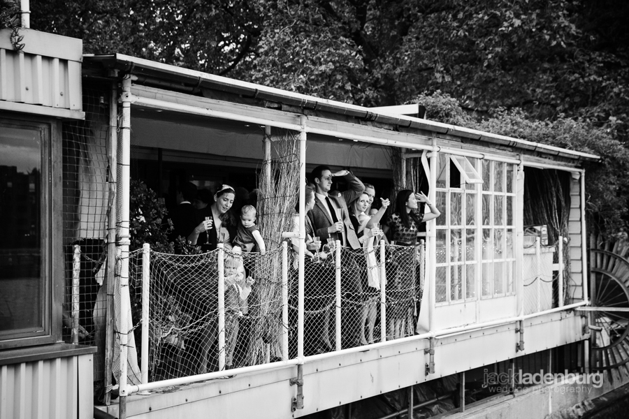 westminster-boathouse-london-wedding-photography-041