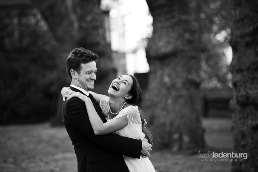 westminster-boathouse-london-wedding-photography-044