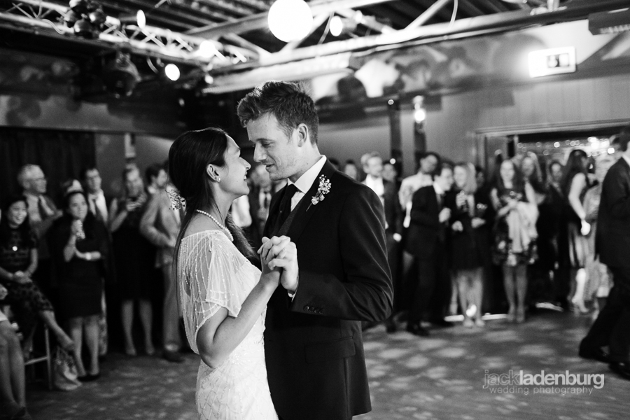 westminster-boathouse-london-wedding-photography-064