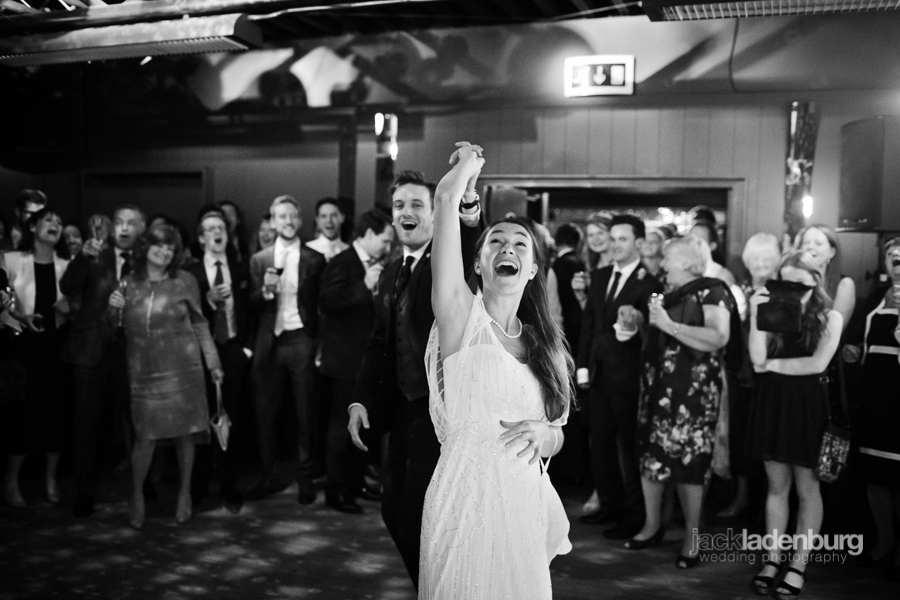 westminster-boathouse-london-wedding-photography-065