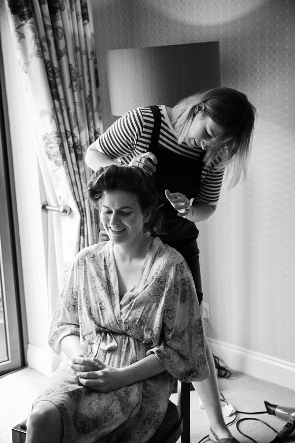 hertfordshire-wedding-photography-at-ashridge-house 01