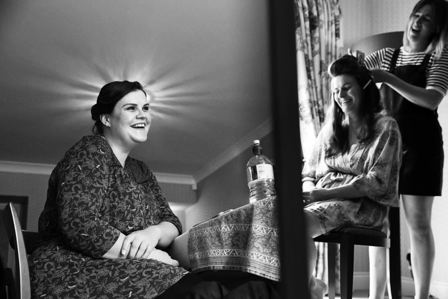 hertfordshire-wedding-photography-at-ashridge-house 06