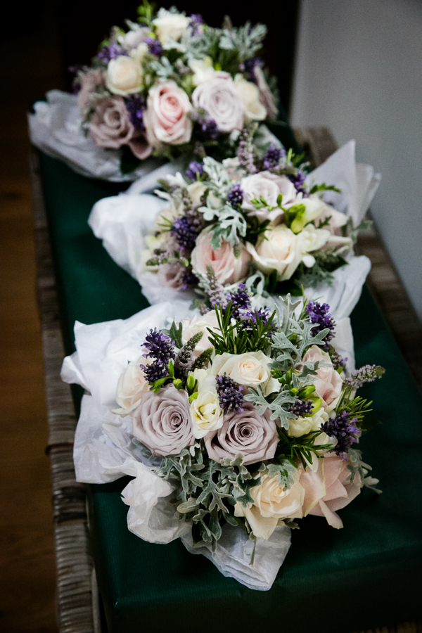 hertfordshire-wedding-photography-at-ashridge-house 07