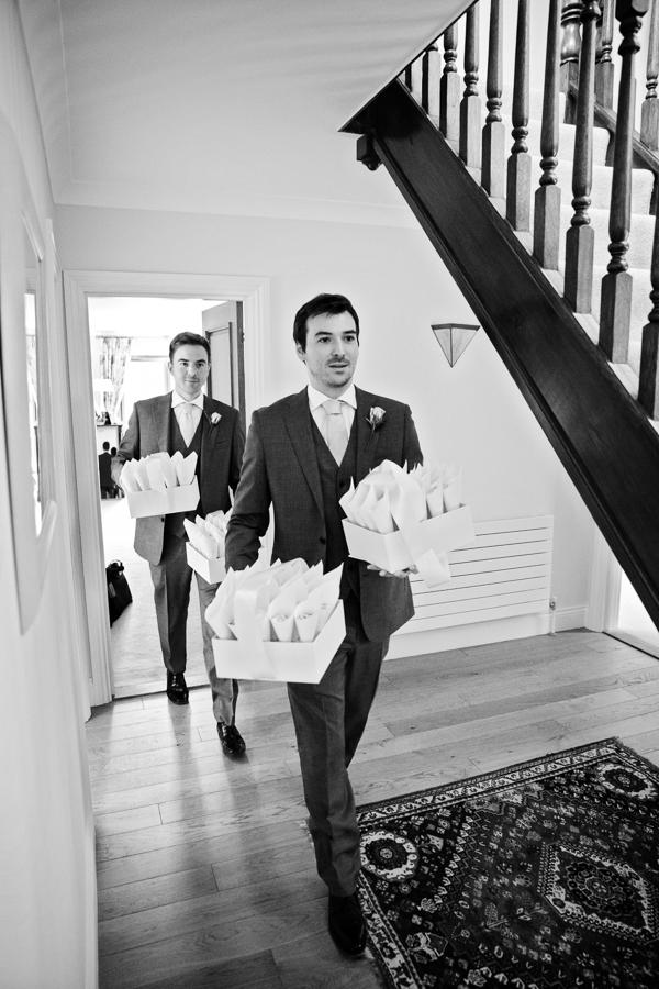 hertfordshire-wedding-photography-at-ashridge-house 08