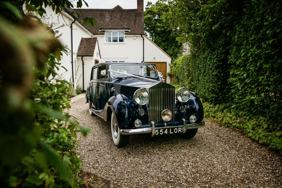 hertfordshire-wedding-photography-at-ashridge-house 09