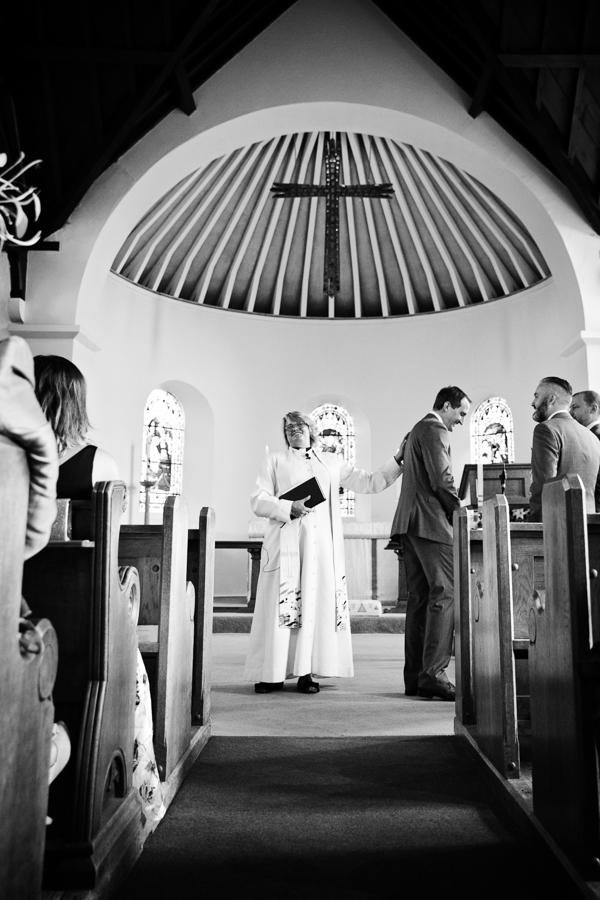 hertfordshire-wedding-photography-at-ashridge-house 10