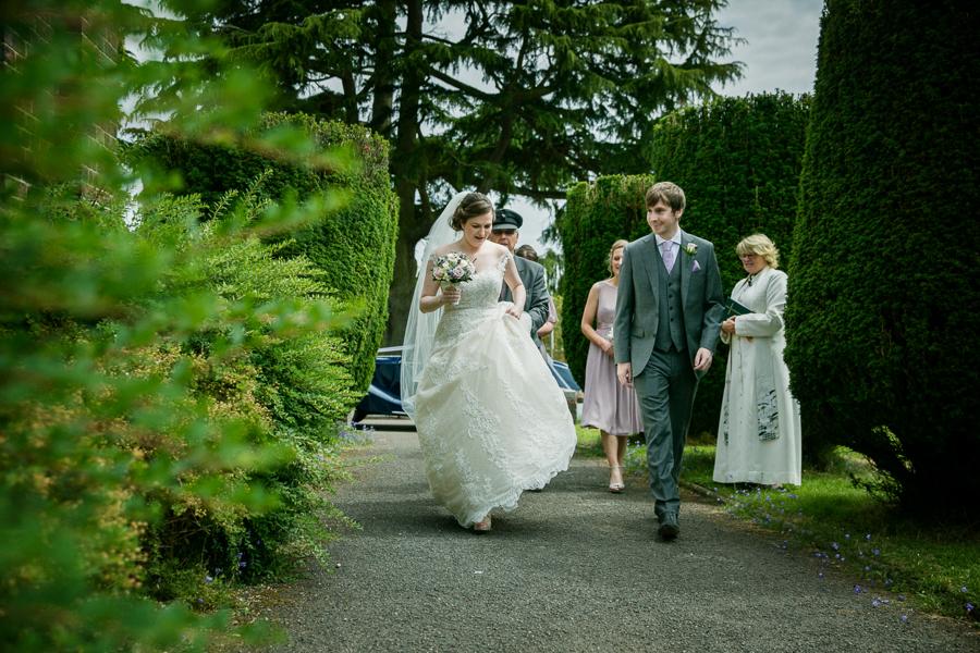 hertfordshire-wedding-photography-at-ashridge-house 15