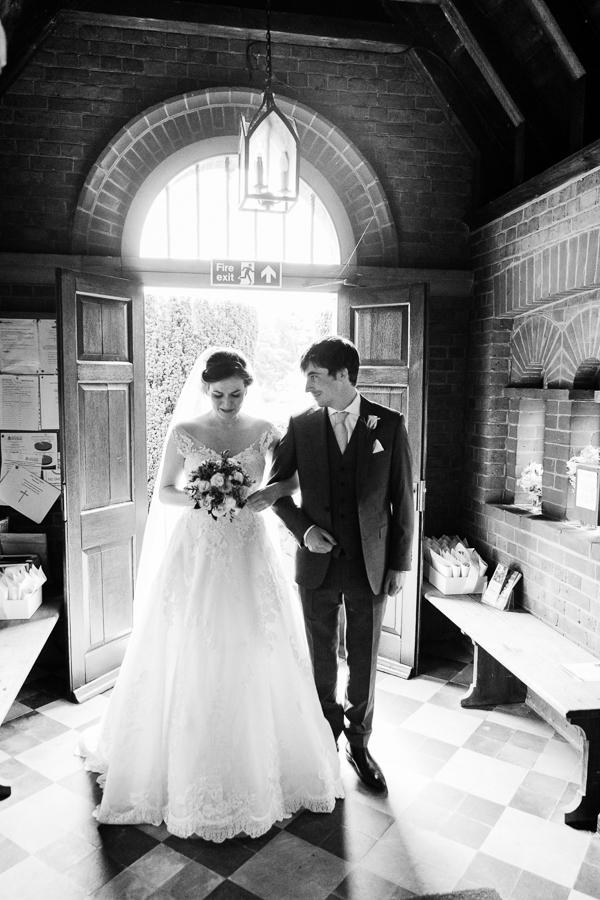 hertfordshire-wedding-photography-at-ashridge-house 17