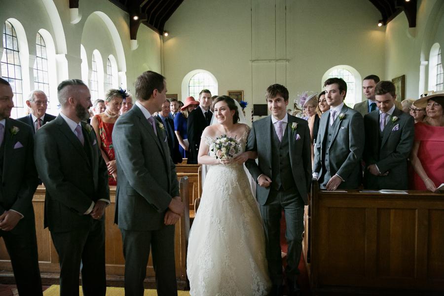 hertfordshire-wedding-photography-at-ashridge-house 18