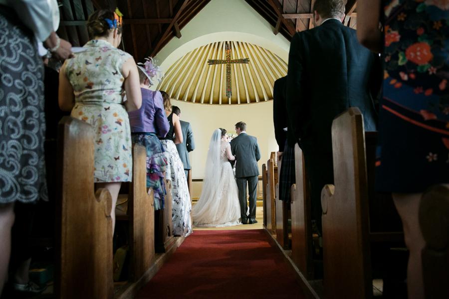 hertfordshire-wedding-photography-at-ashridge-house 19