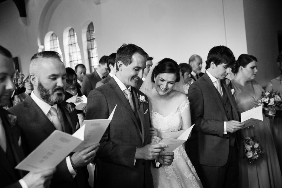hertfordshire-wedding-photography-at-ashridge-house 20