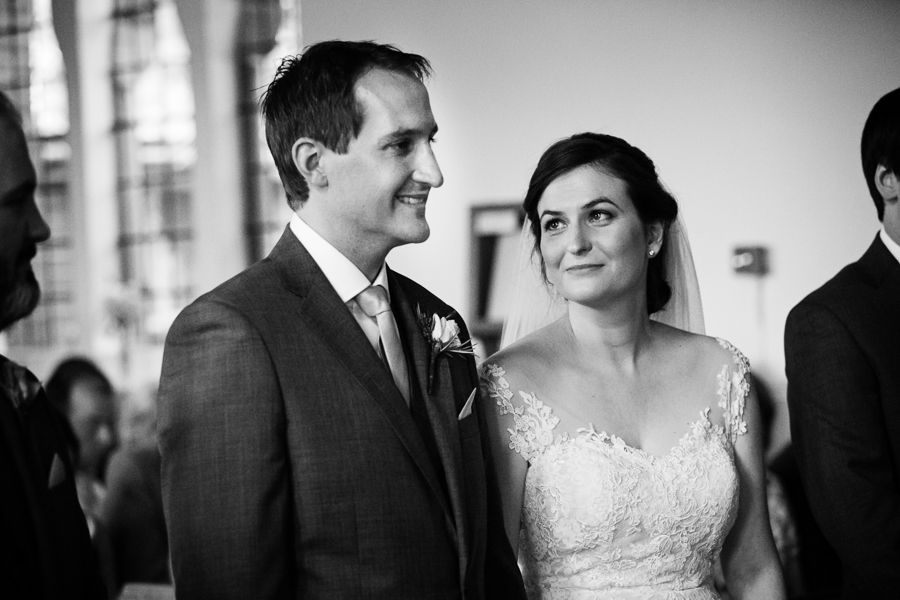 hertfordshire-wedding-photography-at-ashridge-house 21
