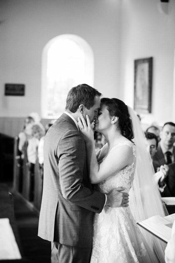 hertfordshire-wedding-photography-at-ashridge-house 22
