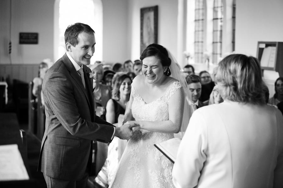 hertfordshire-wedding-photography-at-ashridge-house 23