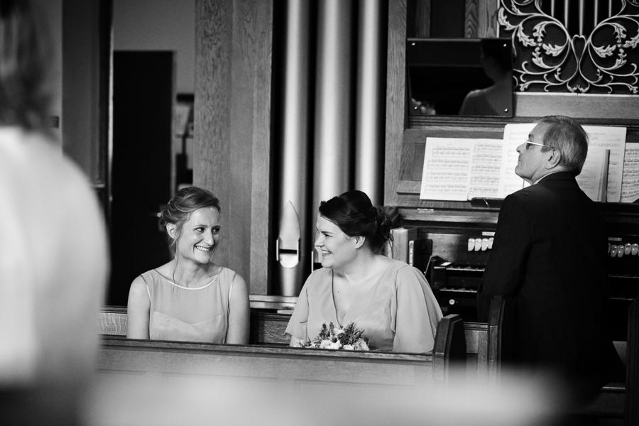 hertfordshire-wedding-photography-at-ashridge-house 24