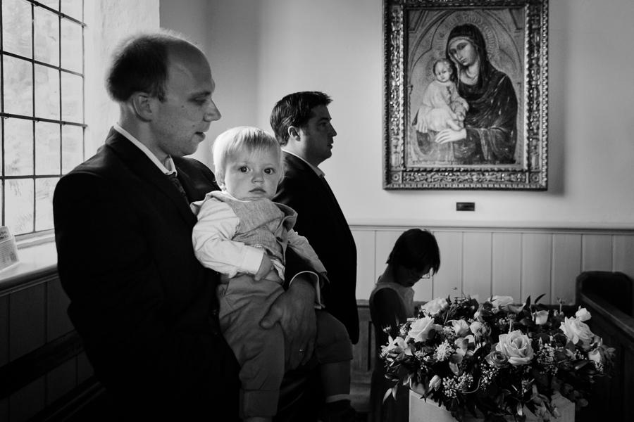 hertfordshire-wedding-photography-at-ashridge-house 25