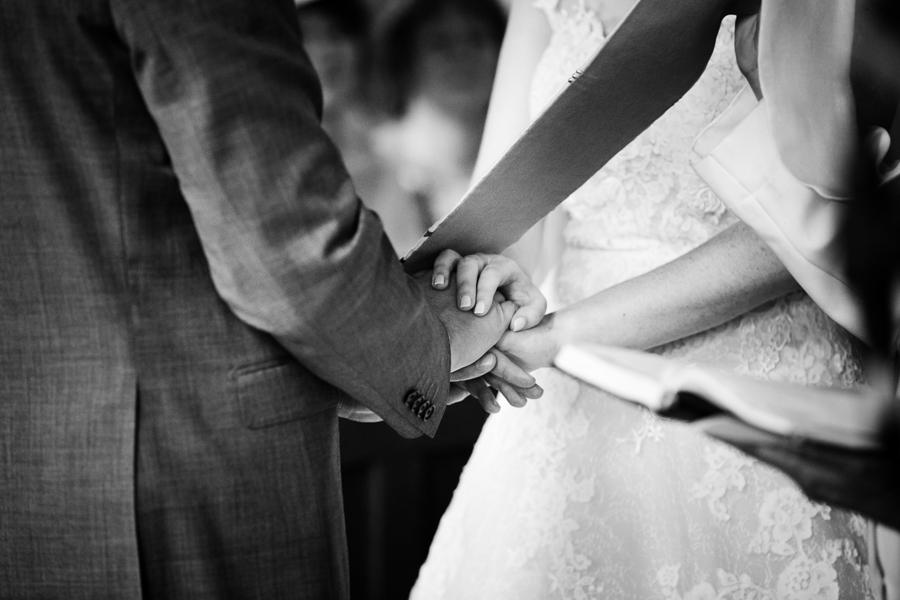 hertfordshire-wedding-photography-at-ashridge-house 26