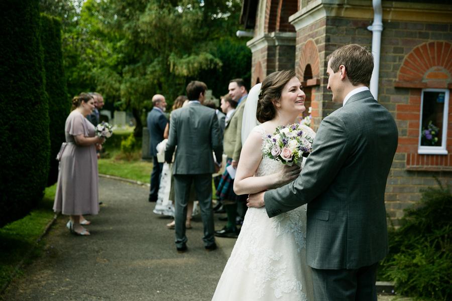 hertfordshire-wedding-photography-at-ashridge-house 28