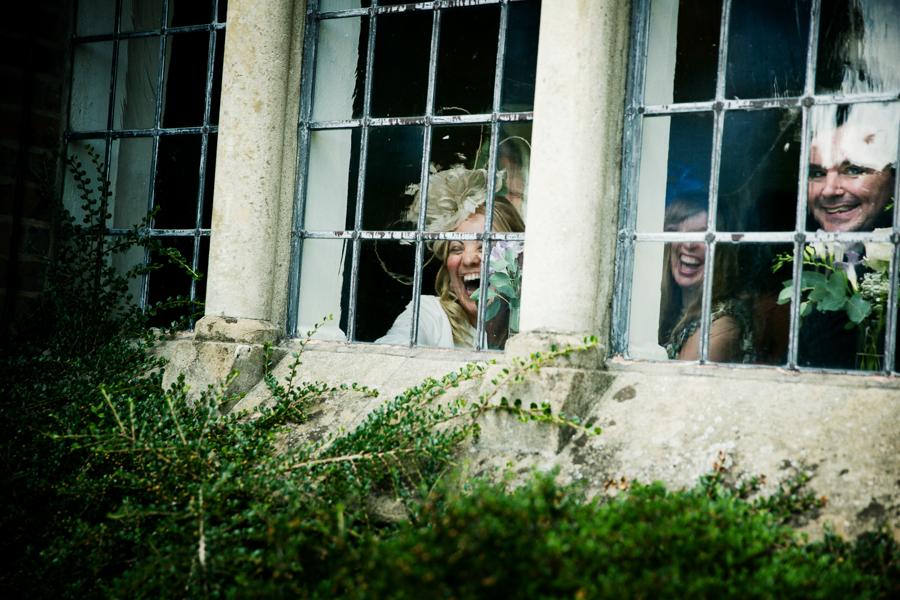 hertfordshire-wedding-photography-at-ashridge-house 29