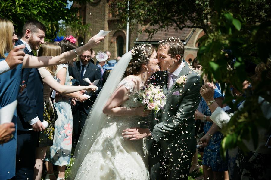 hertfordshire-wedding-photography-at-ashridge-house 30