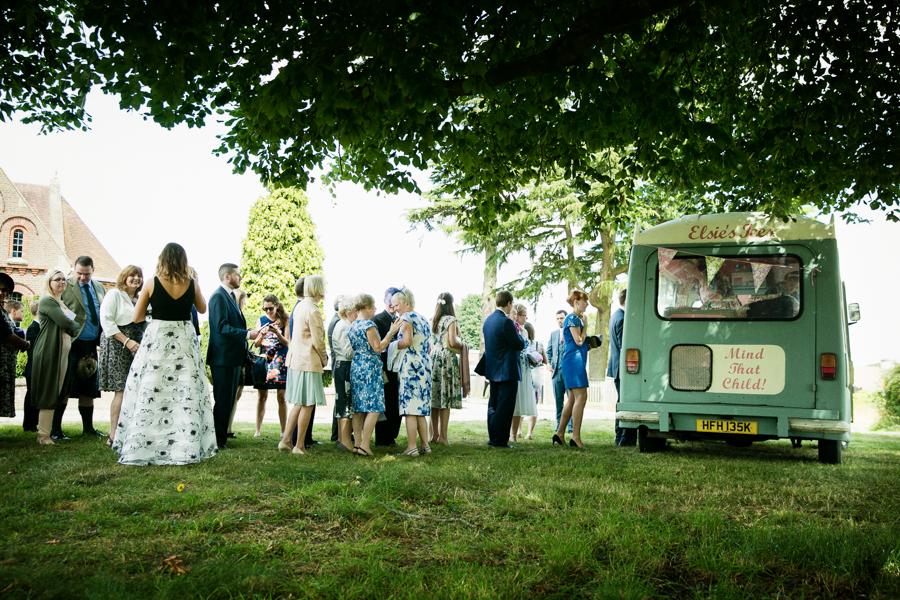hertfordshire-wedding-photography-at-ashridge-house 32
