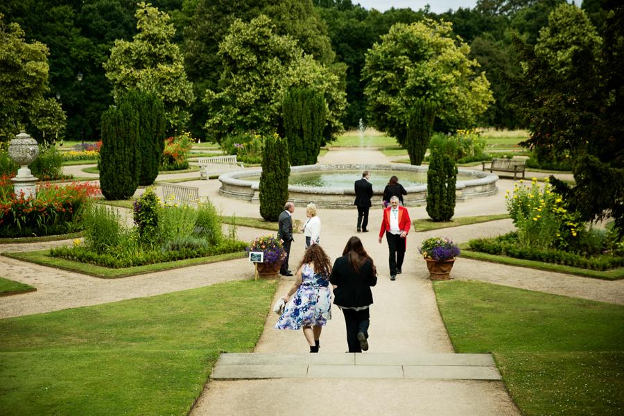hertfordshire-wedding-photography-at-ashridge-house 42