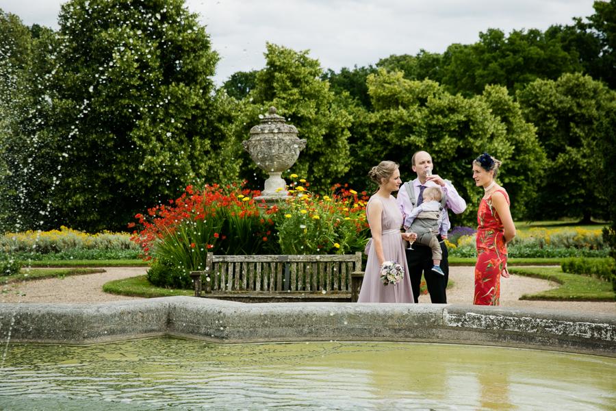 hertfordshire-wedding-photography-at-ashridge-house 43