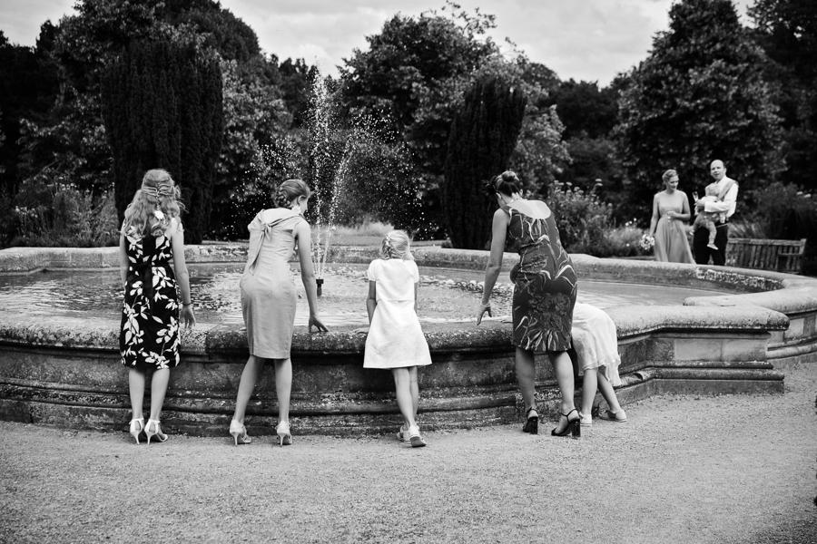 hertfordshire-wedding-photography-at-ashridge-house 44