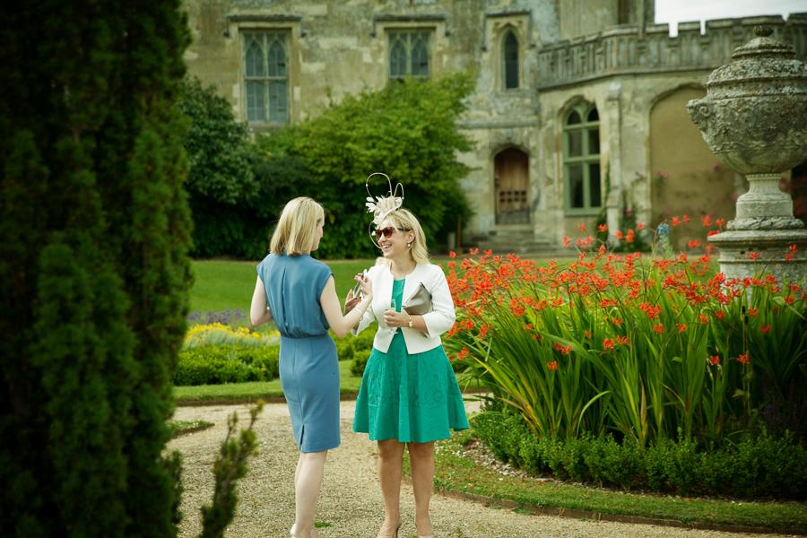 hertfordshire-wedding-photography-at-ashridge-house 45