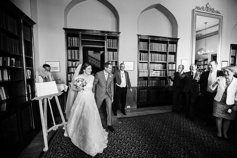 hertfordshire-wedding-photography-at-ashridge-house 47