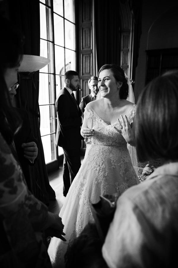 hertfordshire-wedding-photography-at-ashridge-house 48